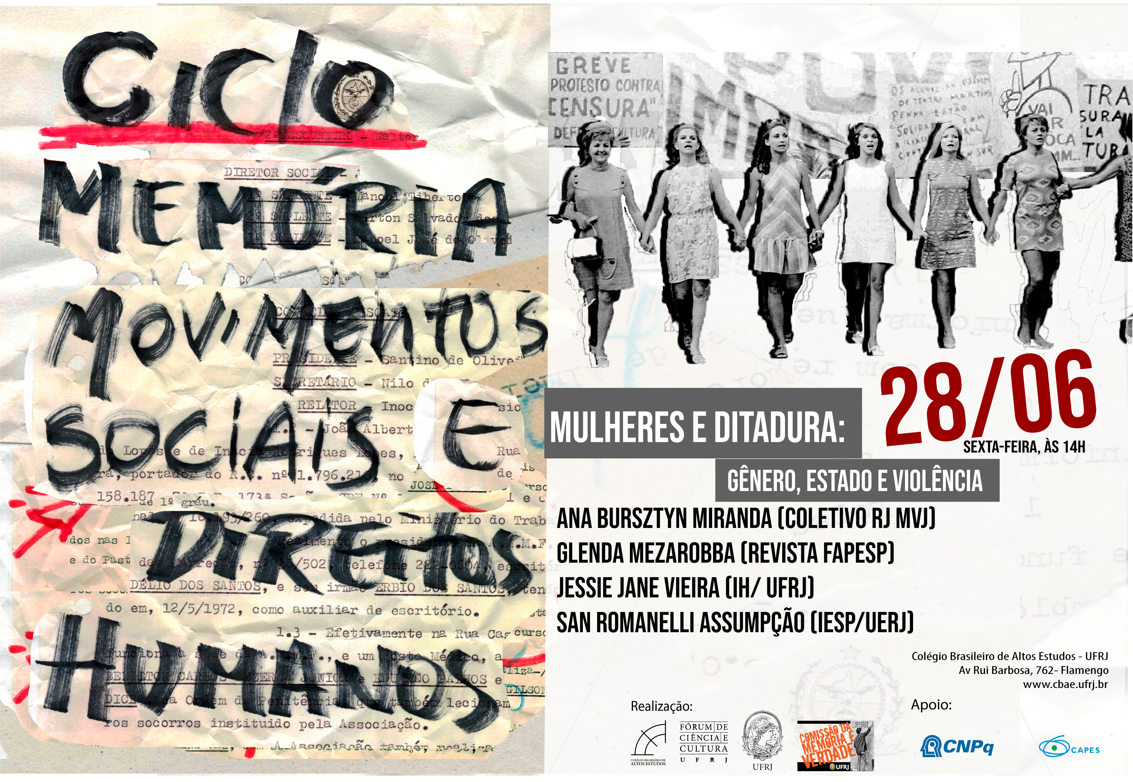 CARTAZ CICLO SITE28.06