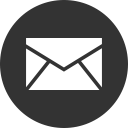 iconfinder mail email envelope send message 1011335